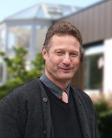 Herr Stephan Lammers