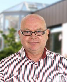 Herr Carsten Pfeiffer